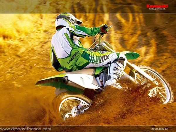 wallpapers-motocros-motos-desbaratinando (104)