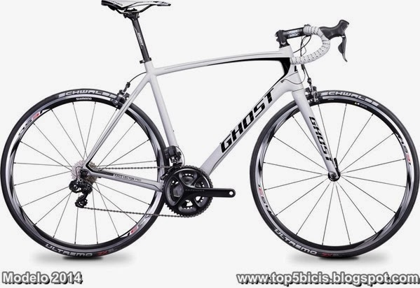 Ghost RACE PRO LECTOR 2014_001