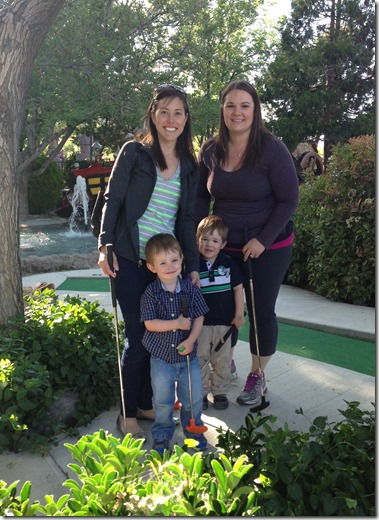 05 17 13 - First Time Mini Golfing (9)