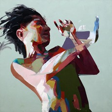 simon-birch-06