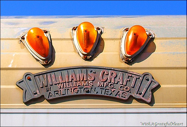 Williams Craft