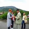 Miha-Remec-obisk-v-Oseku-05.jpg