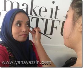 Kosmetik Avon Malaysia  203