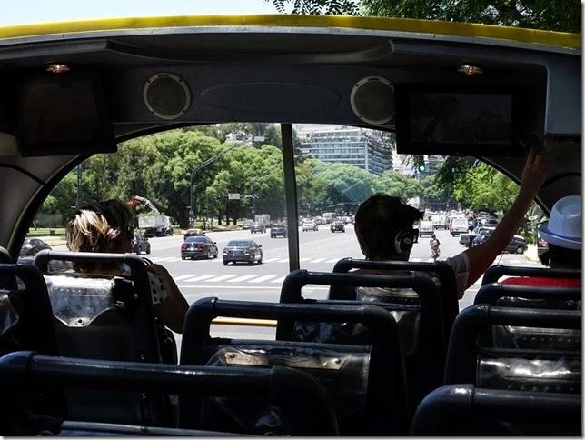 Buenos_Aires_Bus_DSC00172