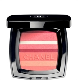 chanel-blush-horizon-de-chanel