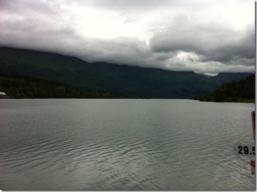 Alaska_Aug2011 042