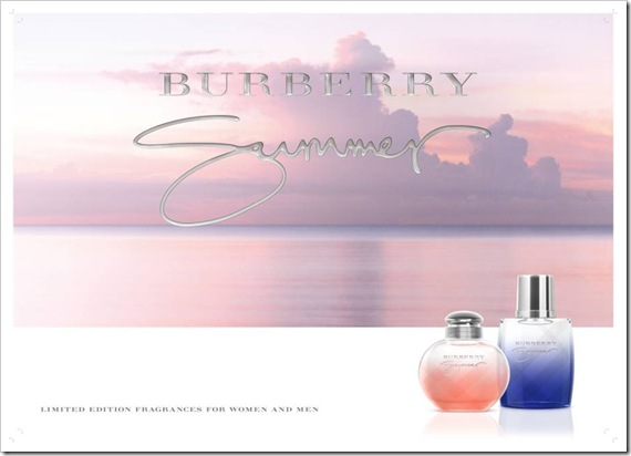Burberry-Summer-Ad-Visual
