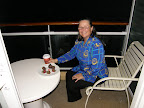 Celebrity Infinity Ultimate Cruise May 10-19th 2011 Slideshow
