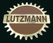 lutzmann logo