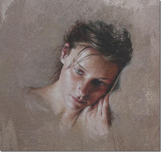 portrait-28-x-30cm