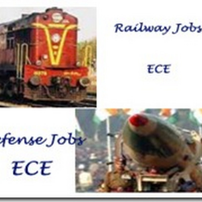 ece jobs in indian navy