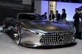 Mercedes-Benz-LA-Auto-Show-17