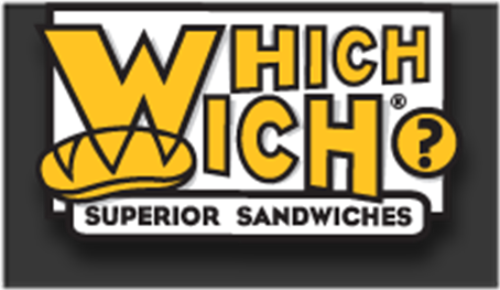 whichwich_logo