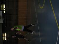 20130127_hallenfussball_landesmeisterschaft_145554.jpg