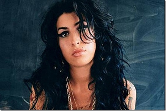 -Amy-Winehouse-em-Londres