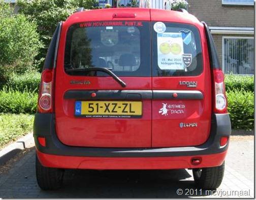 Dacia Logan MCV Herke 03