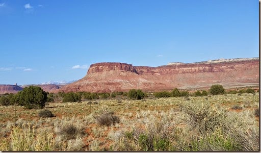 Canyonlands View #9