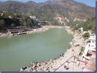 india 2011 2012 311