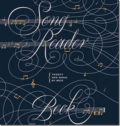 Beck-Song-Reader