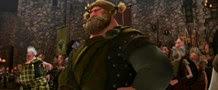 14 Lord MacGuffin