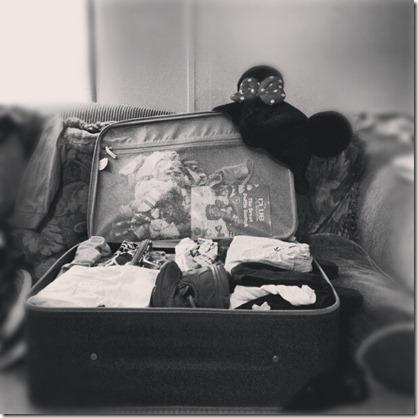 2012-12-28 2 packed girl