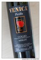 Venica-Collio-Merlot-Perilla-2009