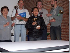 2011.06.19-016 Younes
