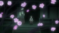 [Anime-Koi]_Kami-sama_Hajimemashita_-_04_[012AAFFC].mkv_snapshot_11.15_[2012.10.25_09.13.47]