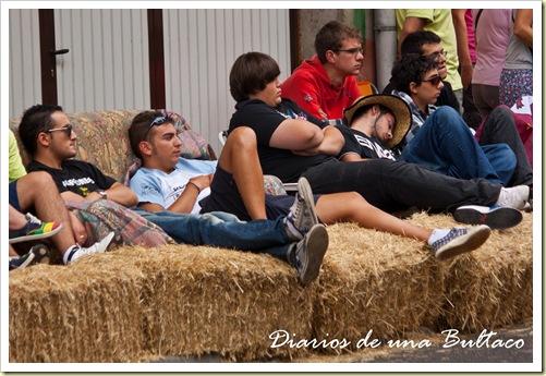 LaBañeza_2011_Pre -2