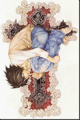 MadoshiKurefuBlanc_et_Noir_Death_Note_22