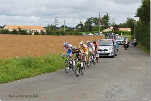 PC Bike Ride (2)