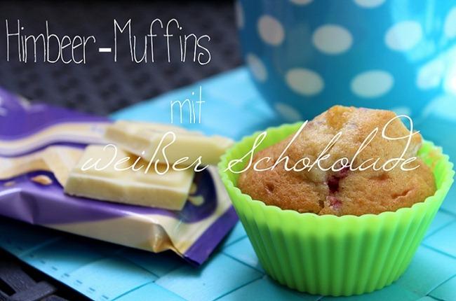 IMG_0502muffins
