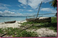 Madagascar_paesaggio5