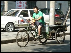 China, Xian, 20 July 2012 (7)