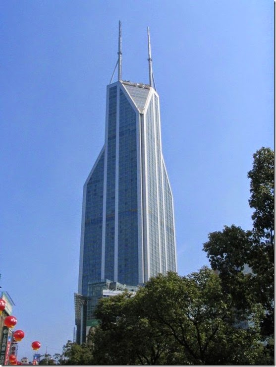 worlds-tallest-buildings-006