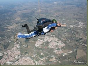 skydive 075
