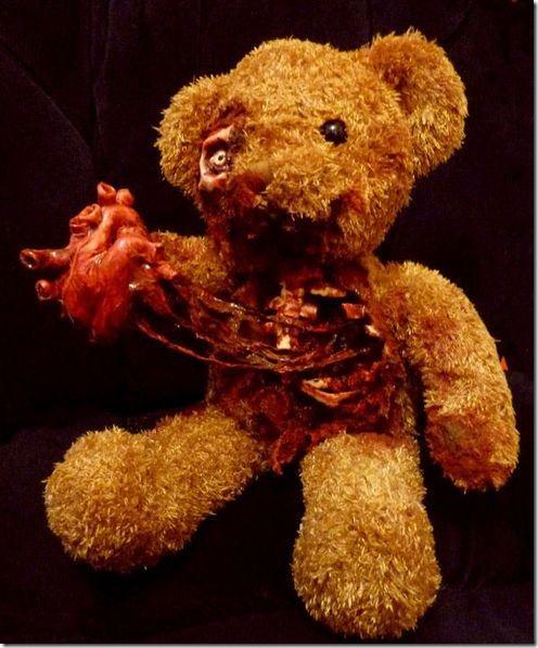 zombie-teddy-bears-16