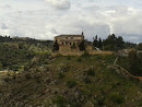 Ermita de Santa Maria de la Cabeza