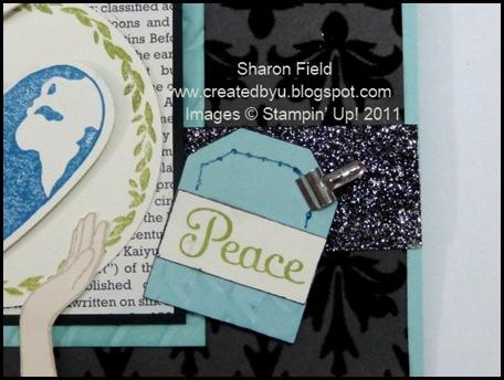 4.peace_tag_createdbyu_Blogspot_sqsc16
