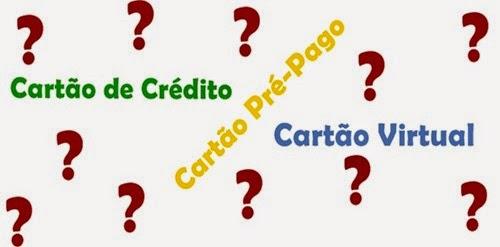 cartao-de-credito-cartao-pre-pago-e-cartao-virtual-www.meuscartoes.com
