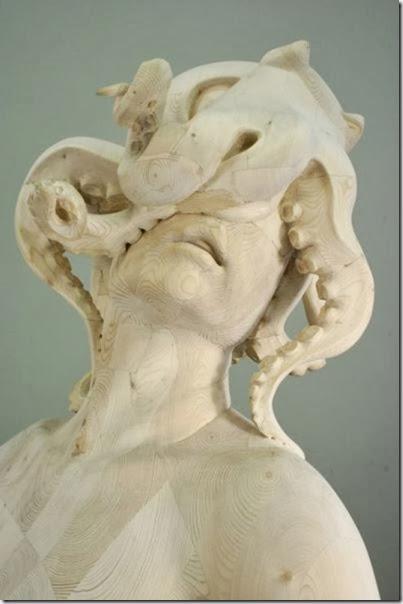 amazing-wood-sculptures-2