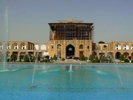 10. Palat in Isfahan.JPG