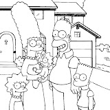 coloriage-simpsons-g-7.jpg