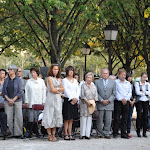 2009 09 19 Hommage aux Invalides (77).JPG