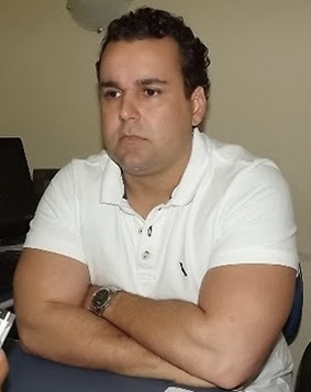 alex_santos[6]
