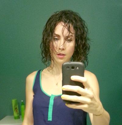 hair regime4