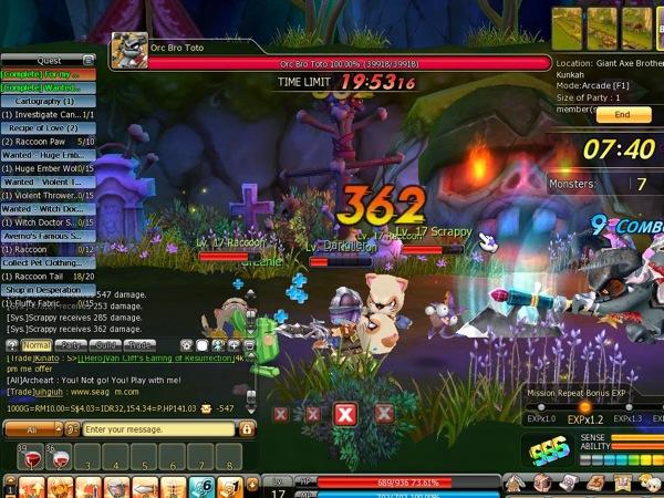 Dragonsaga 2013 04 09 20 38 54 15