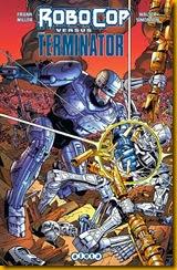 robocop_vs_terminator