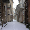 inverno_43_20101008_1001120340.jpg