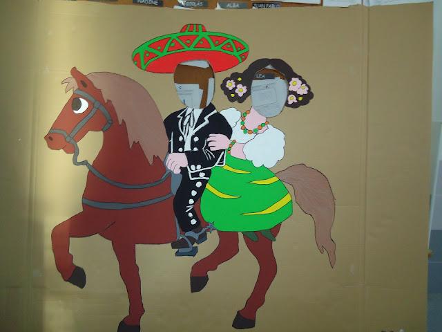 photocol Mexico.JPG